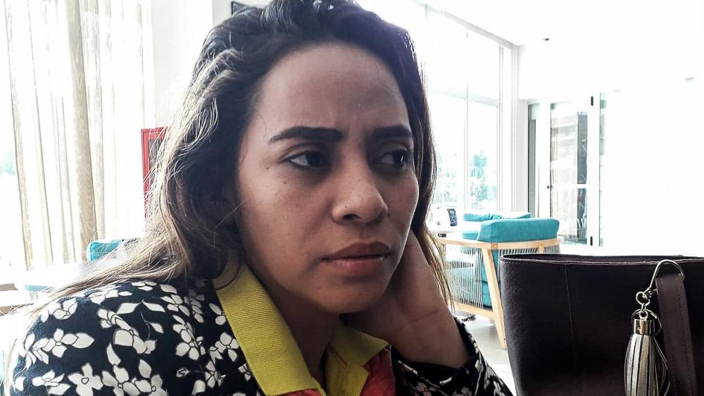 Tania López Rodríguez