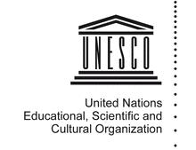 Unescon logo